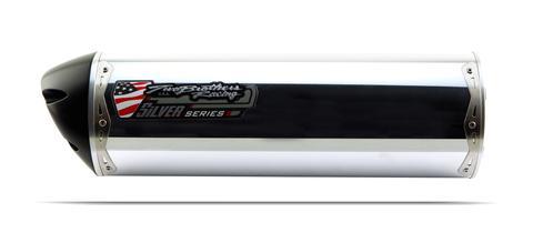 (2011-2014) CBR250R M2 Standard Aluminum